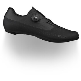 Fizik Tempo Overcurve R4 Road Cycling Shoes Men black